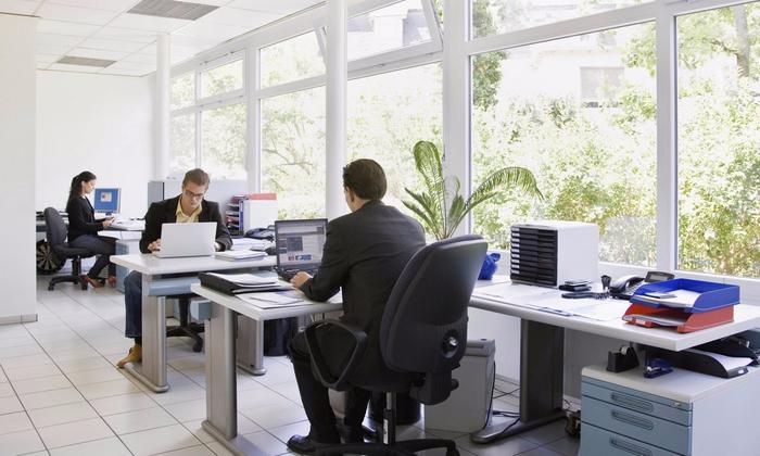 Фэн-Шуй для офиса - дань моде или требование времени (4) (700x420, 308Kb)