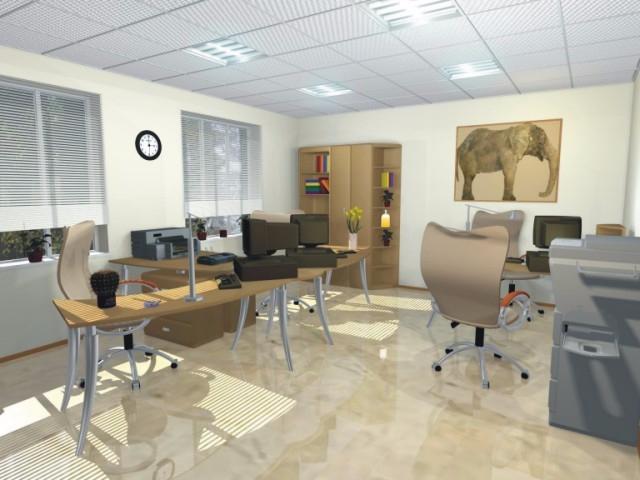 Фэн-Шуй для офиса - дань моде или требование времени (6) (640x480, 218Kb)