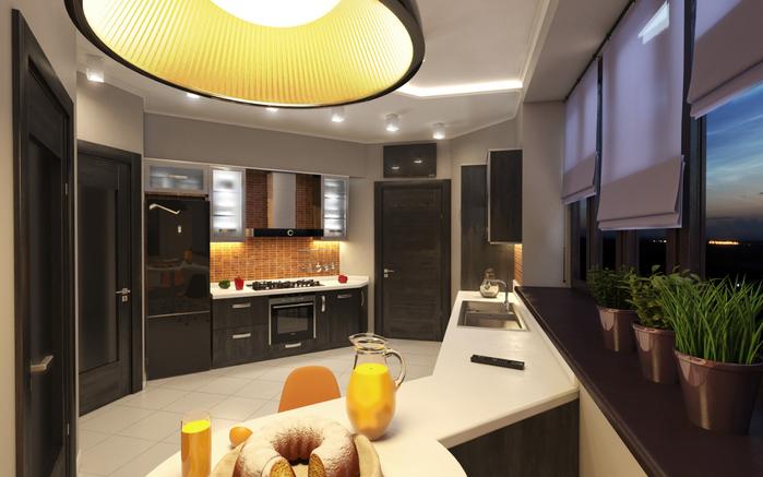распорожение в кухне 13 (700x437, 297Kb)