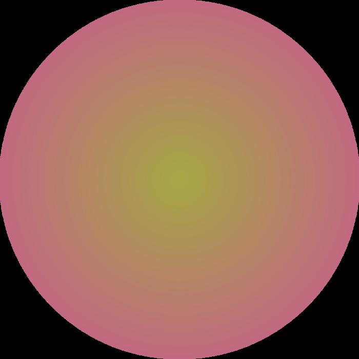 C1sCDHNWQAAJmdy (700x700, 90Kb)