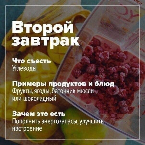 6026433_x_95RRbddFo (604x604, 79Kb)