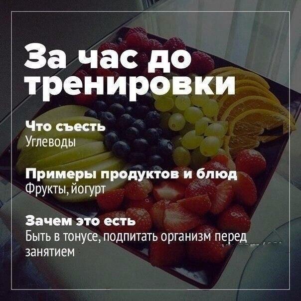 6026433_hEt3fotumzA (604x604, 79Kb)