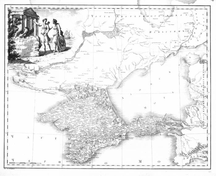 карта (700x570, 246Kb)