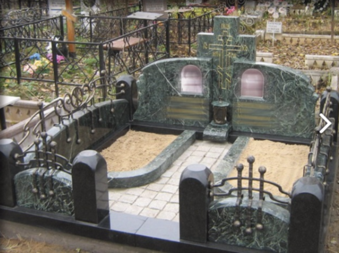 "alt=""Памятники от Глобал Стоун""/2835299_Pamyatniki_ot_Global_Stoyn1 (700x522, 599Kb)"