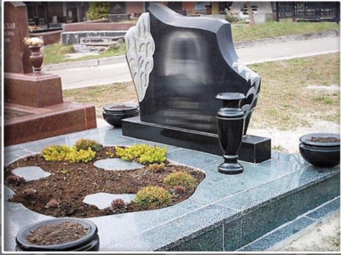 "alt=""Памятники от Глобал Стоун""/2835299_Pamyatniki_ot_Global_Stoyn2 (700x524, 622Kb)"