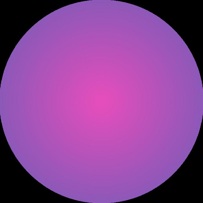 C1rY2LpXgAE6d59 (700x700, 73Kb)