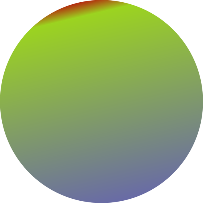 C1sdgywXgAAuoBH (700x700, 64Kb)