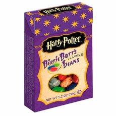 konfety-garry-pottera-bertie-botts-beans-min (230x230, 52Kb)