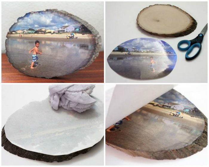 DIY-Your-Favorites-Pictures-on-a-Wood-Slice-by-Photo-Transfer10 (700x560, 54Kb)