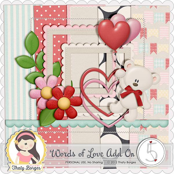 Words of Love  2 (600x600, 237Kb)