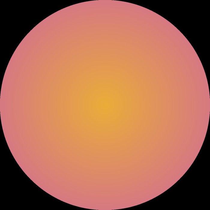 C1T3wFKWgAAuMN8 (1) (700x700, 19Kb)