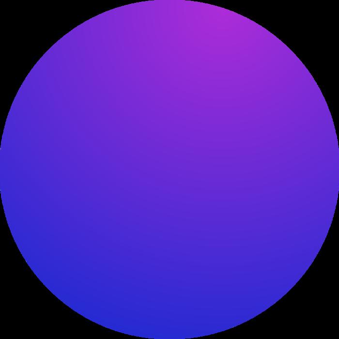 C1T_9W_W8AAHFpX (700x700, 62Kb)