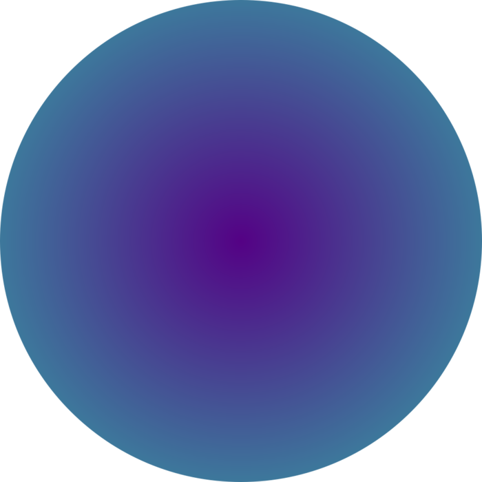 C1TCKRzXgAAqb8j (700x700, 94Kb)