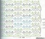 Превью 8 (350x300, 91Kb)