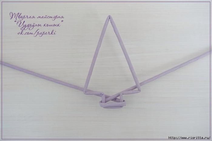 Рї (15) (700x466, 150Kb)