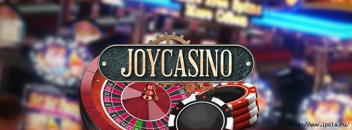 """alt=""""Игровые автоматы JoyCasino – играем и выигрываем!""""/2835299_3 (700x259, 141Kb)"""