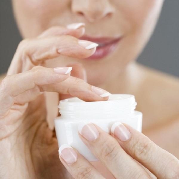 face-creams (600x600, 186Kb)