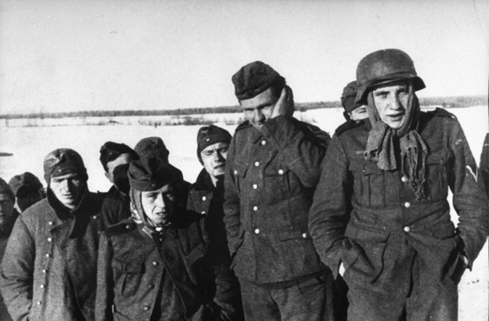 Почему немецкая армия оказалась плохо подготовлена к войне с Советским Союзом