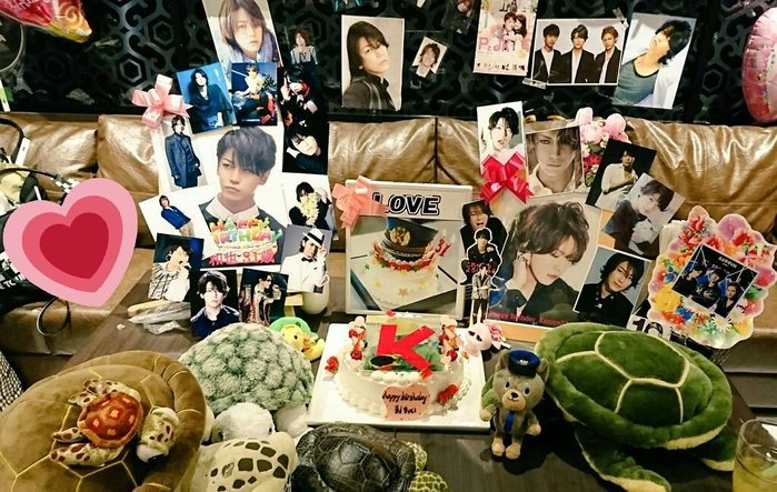 Kame 2017-02-23 09-16-1 (twitter.YuYui0307) (700x443, 110Kb)