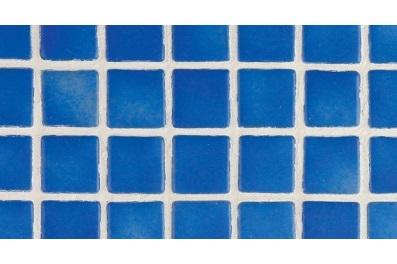 plitka-mozaika (397x264, 32Kb)