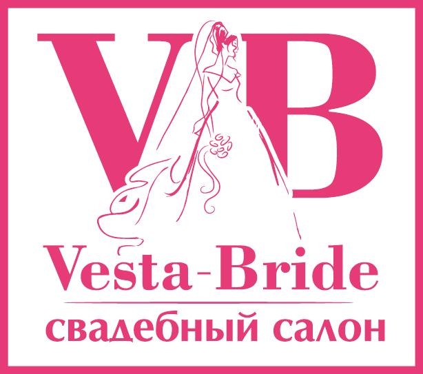5021428_vesta_bridelogo (614x543, 158Kb)