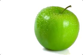 Яблоко (276x183, 32Kb)