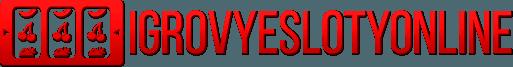 1. logo (513x67, 6Kb)