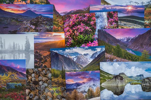 5685413_postcards (600x400, 154Kb)