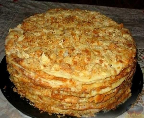 торт (600x490, 81Kb)