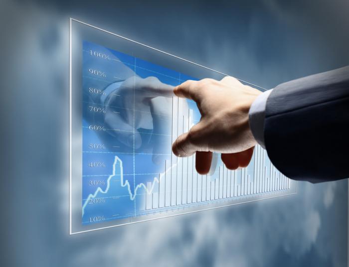 Преимущества рынка бинарных опционов