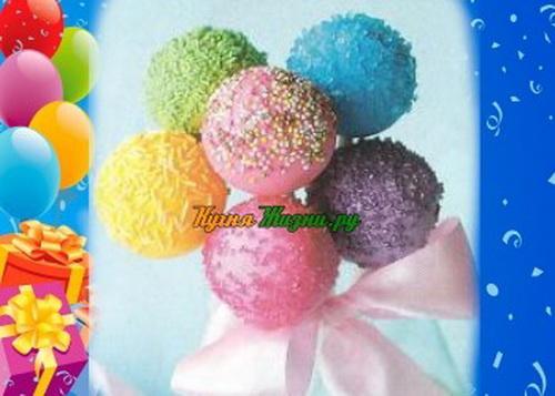 Raznocvetnye-shokoladnye-konfety-na-palochkakh-350x250 (500x357, 66Kb)