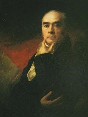 Sir_Henry_Raeburn_(self-portrait) (300x400, 58Kb)