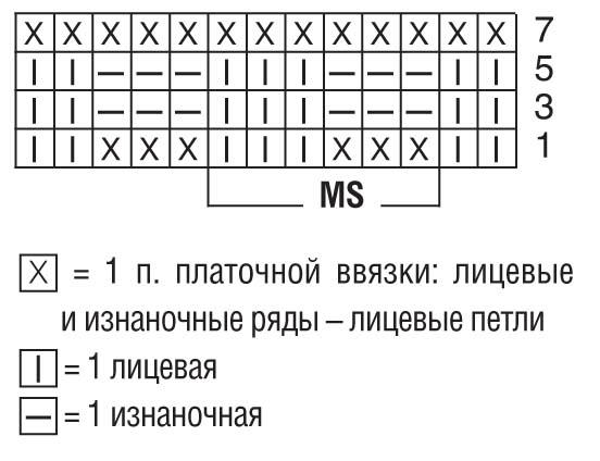 3937411_c47255529ce334042c3a5a0f1b5ad97b (552x424, 64Kb)