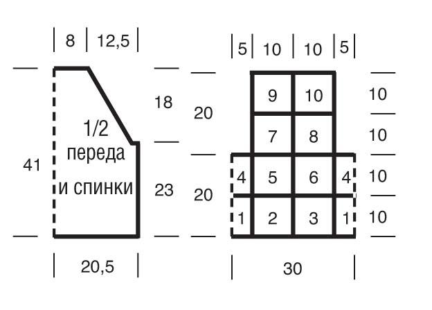 3937411_ccdb5496123291025a21bf1b759607b1 (624x447, 46Kb)