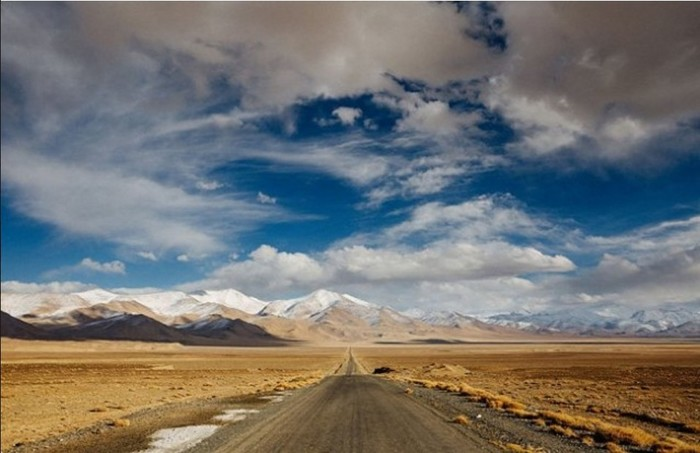3925311_eto__Kirgizstan (700x453, 68Kb)