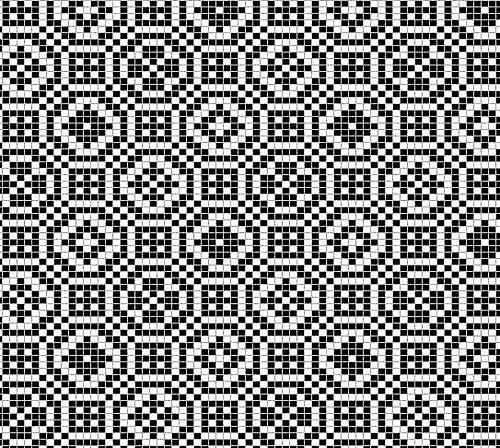 1 (500x448, 438Kb)