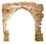 Превью el14 (650x619, 493Kb)