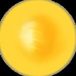 Превью el53 (600x600, 528Kb)