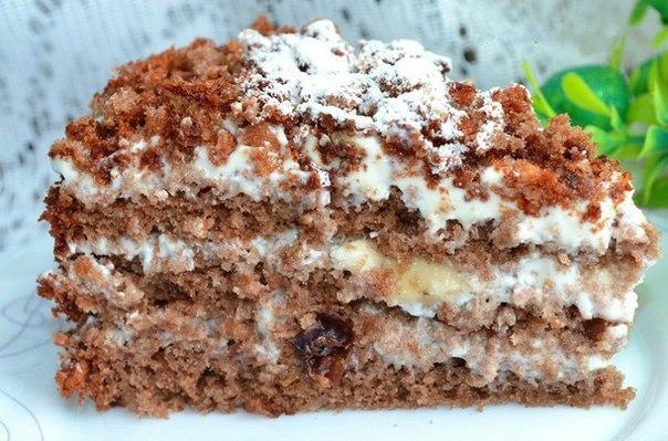 вкусный тортик (604x399, 274Kb)