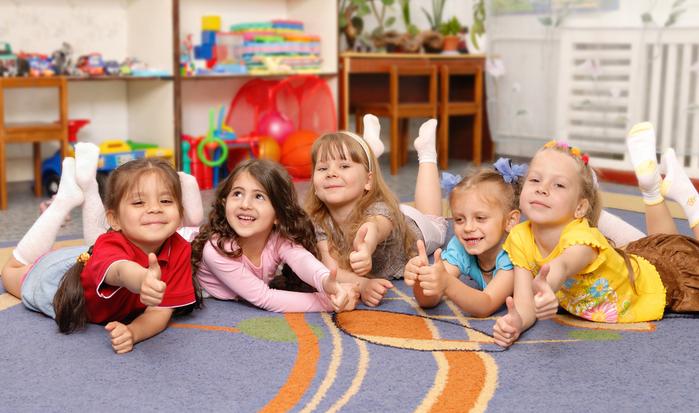 Детский-сад-картинка1 (700x413, 383Kb)