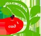 логотип (85x75, 13Kb)