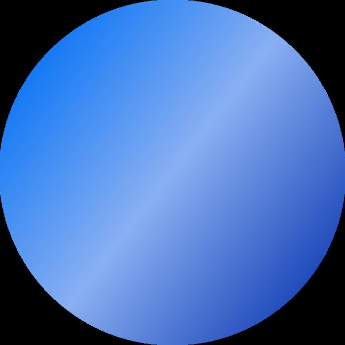 C1UbbW1XUAAEYQi (700x700, 113Kb)