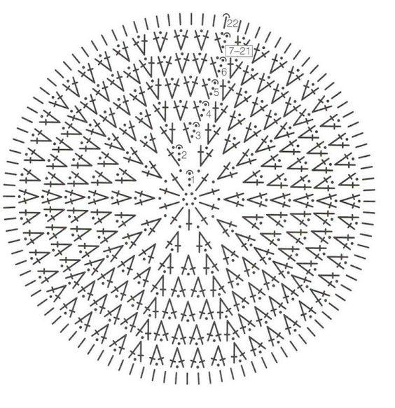 132918336_0000 (564x583, 200Kb)