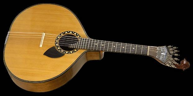 guitarra_portuguesa_tdg (620x310, 28Kb)