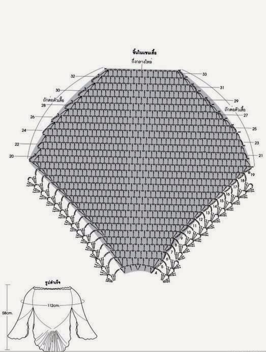 1 (523x692, 183Kb)