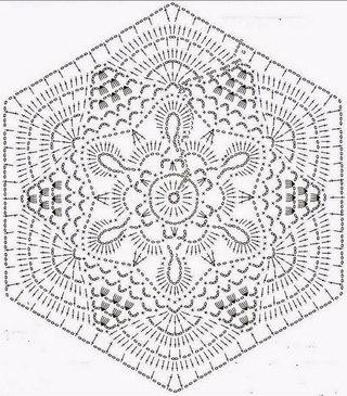 шестиугольник (320x365, 121Kb)