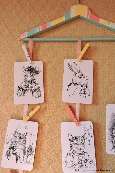 открытки от Shraddha (2) (466x700, 323Kb)