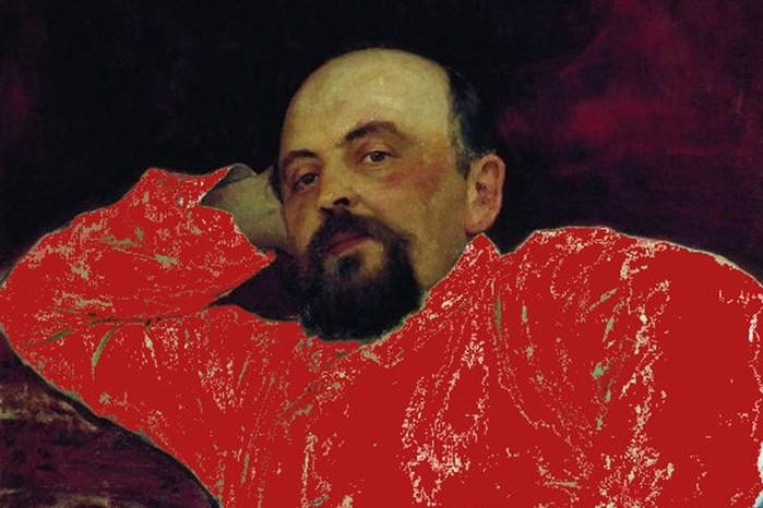 Жизнь великого русского мецената Саввы Мамонтова