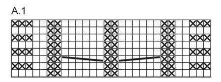 3 (450x167, 47Kb)