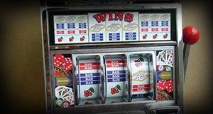 4208855_slots (300x160, 28Kb)